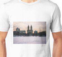 The San Remo Unisex T-Shirt