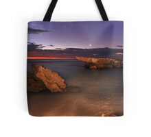 Trigg Beach  Tote Bag