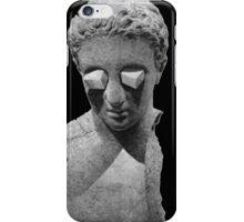 CUBED 2 iPhone Case/Skin