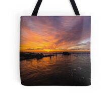 More Maroubra Magic Tote Bag