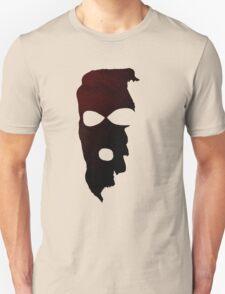 Criminal Concept | Six T-Shirt