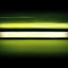 Underpass by Corbin Adler