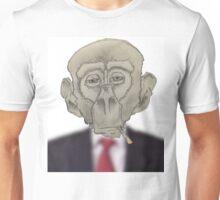 that ape kush  Unisex T-Shirt