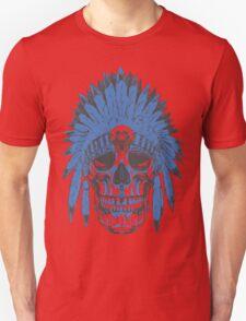 War Chief T-Shirt