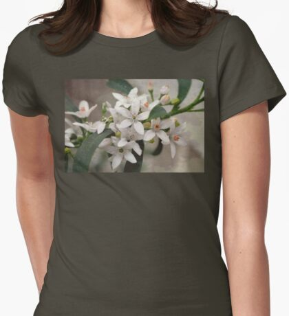 Little Blooms  T-Shirt