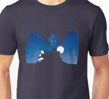 Barlow Unisex T-Shirt