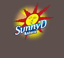 Sunny D Astora Unisex T-Shirt