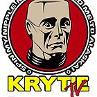 Krytie TV by anfa