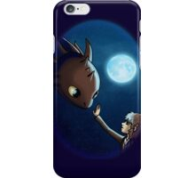 How train your Smaug dragon 2 iPhone Case/Skin