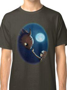 How train your Smaug dragon 2 Classic T-Shirt