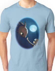How train your Smaug dragon 2 Unisex T-Shirt