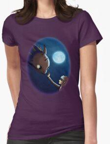 How train your Smaug dragon 2 T-Shirt