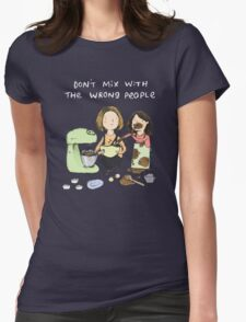 Baking Advice T-Shirt