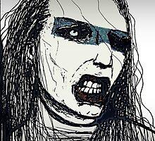 Manson by Vimm