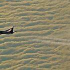 airviews Ryanair by BaZZuKa