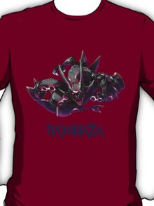 RayquazaS T-Shirt