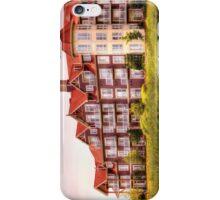 Westin Trillium House iPhone Case/Skin