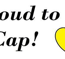 Vienna Capitals by cap9