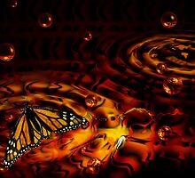 "'Liquid Nectar"" by debsphotos"