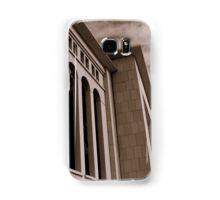 Yankee Stadium Samsung Galaxy Case/Skin