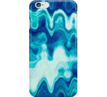 Abstract 22 iPhone Case/Skin