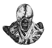 Nemesis - Resident Evil  by bayly