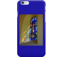 Bright Light iPhone Case/Skin