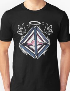#HeExtends The Almighty Link Amp T-Shirt