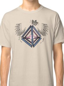 His Majesty, The Link Amp Classic T-Shirt