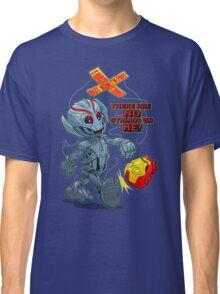 ULTRONOCCHIO Classic T-Shirt