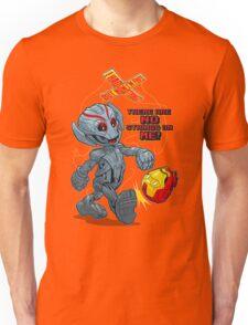 ULTRONOCCHIO Unisex T-Shirt