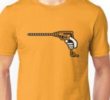 Drill Me T-Shirt