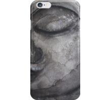 Little Buddha  iPhone Case/Skin