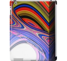 Chromatic Wave iPhone / Samsung Galaxy Case iPad Case/Skin