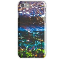 Venice in June  iPhone Case/Skin