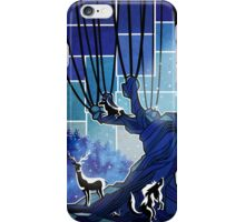 Mischief managed ! iPhone Case/Skin