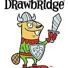 The Drawbridge by TheDrawbridge