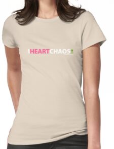 I Heart Chaos T-Shirt