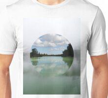 sorrow's epitome Unisex T-Shirt
