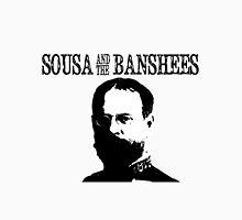 Sousa and the Banshees Unisex T-Shirt
