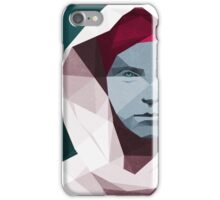 HUNTING iPhone Case/Skin