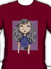 Girl power n2 T-Shirt