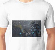 Got ourselves a fighter Unisex T-Shirt