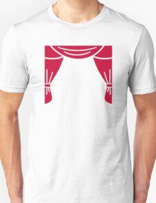 Theater curtain T-Shirt