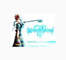 Kingdom Hearts: Sora Unisex T-Shirt