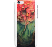 Hapiness Laments iPhone Case/Skin
