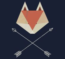 Fox Club by atomickid