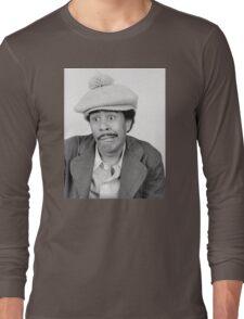 Superbad Shirt  Long Sleeve T-Shirt