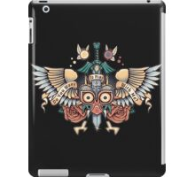 Do you want to play? iPad Case/Skin