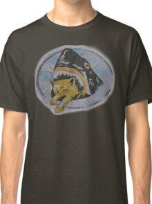 Pineapple Express Shirt  Classic T-Shirt